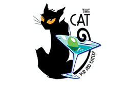 The Cat Pub & Eatery